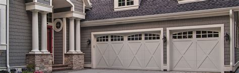 garage doors casco inudustries