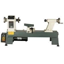 woodworking lathe   price  india