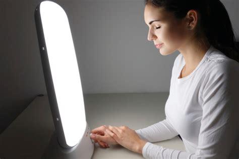 seasonal light disorder ls non seasonal major depressive disorder winter depression