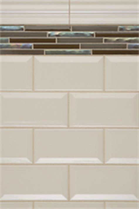 introducing anchorbaytiles newest ceramic tile collection