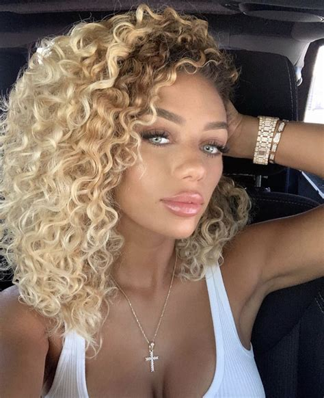 Pin by Mikayla on Jena Frumes & Lolo Woods Different