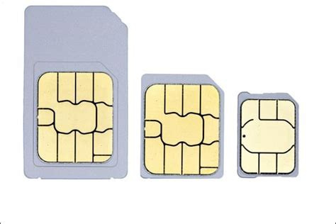 nano sim card 6 reasons why you can t move your cell phone to any carrier you want