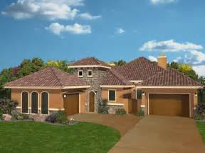 mediterranean home floor plans tuscan villa house plans tuscan style house plans tuscan style home plans mexzhouse