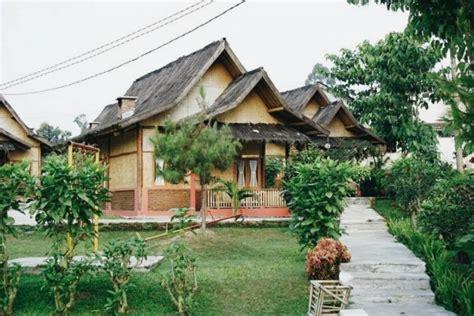 guest house  bandung  dekat tempat wisata