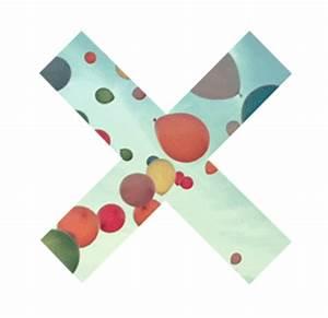 the xx coexist on Tumblr