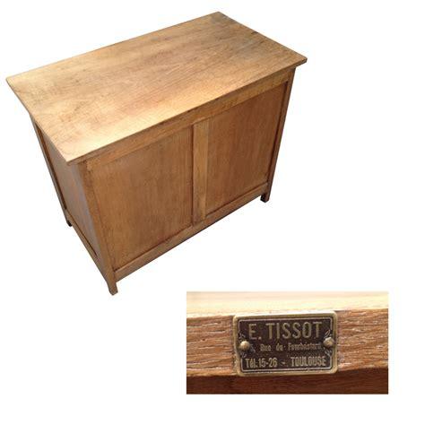bureau 80 cm longueur bureau enfant ée 30 rétro boutique