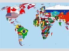 Winners of the 2016 International StudentTeacher Essay