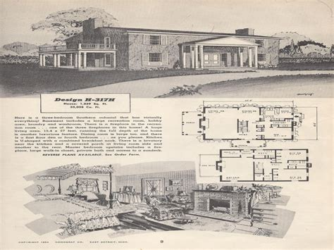 contemporary colonial house plans colonial style house plans contemporary colonial house
