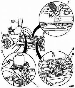 Vauxhall Workshop Manuals  U0026gt  Astra H  U0026gt  M Steering  U0026gt  Ehps