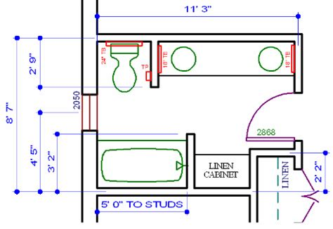 design my own bathroom design your own bathroom layout home design