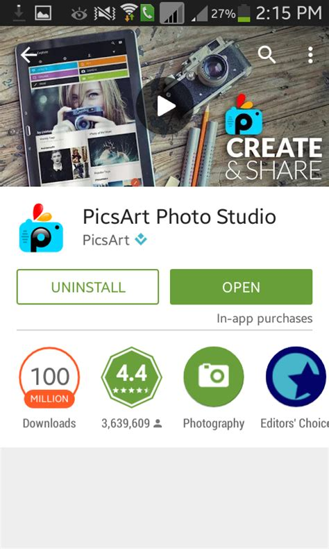 apps to make fan edits 5 must have free photo editing apps for every fashion