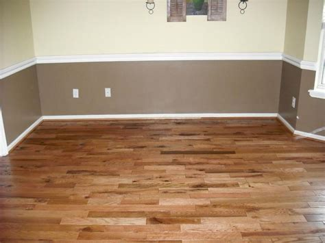 utility oak floors hardwoods for cheap home