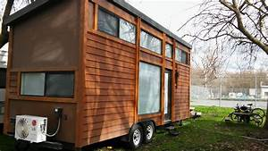 Tiny House Pläne : tiny houses delta bay ~ Eleganceandgraceweddings.com Haus und Dekorationen