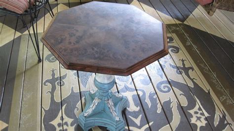 sanding kitchen cabinets painted floors nashville tn stained concrete nashville tn 2101