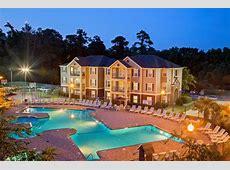 University of South Carolina Columbia Apartment Reviews