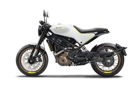 husqvarna vitpilen 401 husqvarna vitpilen 401 and svartpilen 401 look 9 fast facts