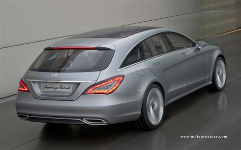 Fuel Efficient V6 Cars by The New V6 From Mercedes Will Be More Fuel Efficient