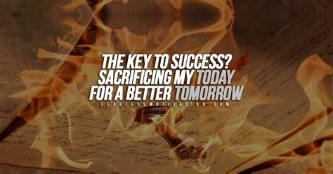 key  success motivational speech