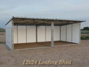 loafing shed how to learn diy building shed blueprints