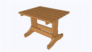 woodworking projects pdf free woodproject