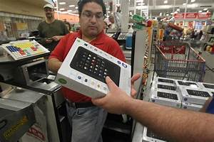 H-E-B becomes state's largest private employer - Houston ...
