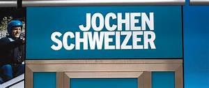 Wo Kann Man Dm Gutscheine Kaufen : wo kann man jochen schweizer mydays gutscheine kaufen ~ Watch28wear.com Haus und Dekorationen