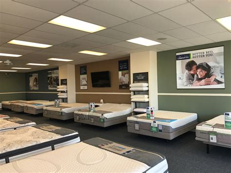 american mattress me american mattress coupons me in mchenry 8coupons