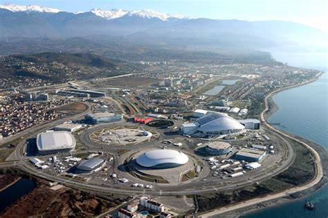 5 Things Im Looking Forward To At The 2019 Ept Sochi