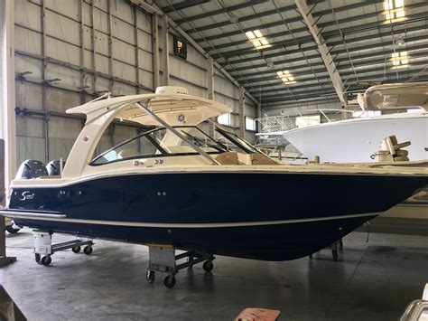 Scout Dorado Boats For Sale by Scout 275 Dorado Boats For Sale In United States Boats