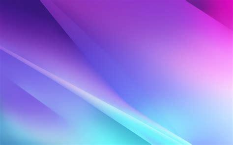 wallpaper galaxy tabpro  stock hd abstract