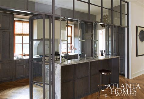kitchen partition design 2015 kitchen of the year contest ah l 2421