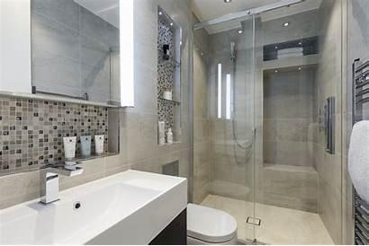 Bathroom Shower Bath London Fresh Water Sink
