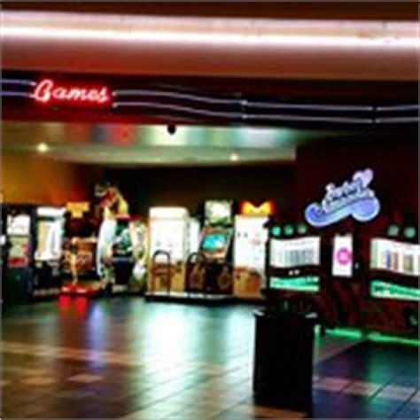 regal cinemas garden grove 16 regal cinemas garden grove 16 71 photos cinemas