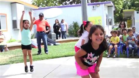preschoolers get a start to live well san 125 | preschoolers get a head start to