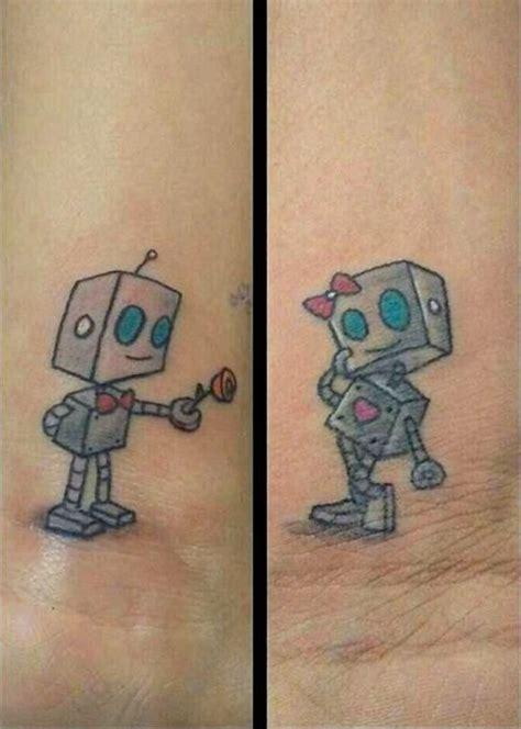 tattoos  meaning  popular tattoos