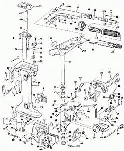 New Page 1 Inside 40 Hp Evinrude Parts Diagram