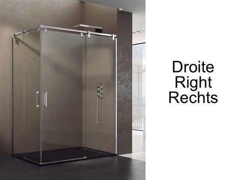 porte coulissante 90 cm paroi de accessoires largeur 90 longueur 90 180 cm porte de coulissante avec 1
