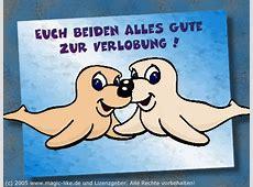 Verlobung GB Pics, GB Bilder, Gästebuchbilder, Facebook