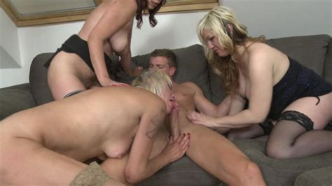 secret mature group sex club 2016 adult empire