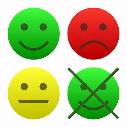 Smiley Face Plot Cates Visual Frowny Benefits