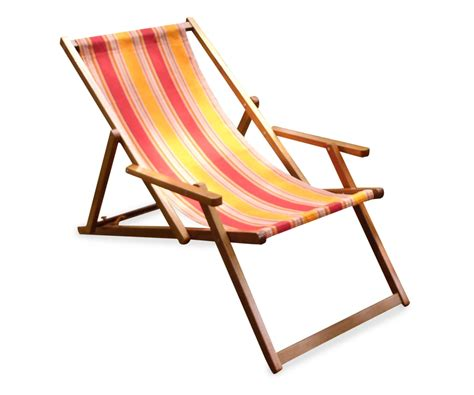 Outdoor Deck Chairs by Chair Manufacturers India Wooden Chair