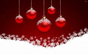 Christmas Baubles – WeNeedFun