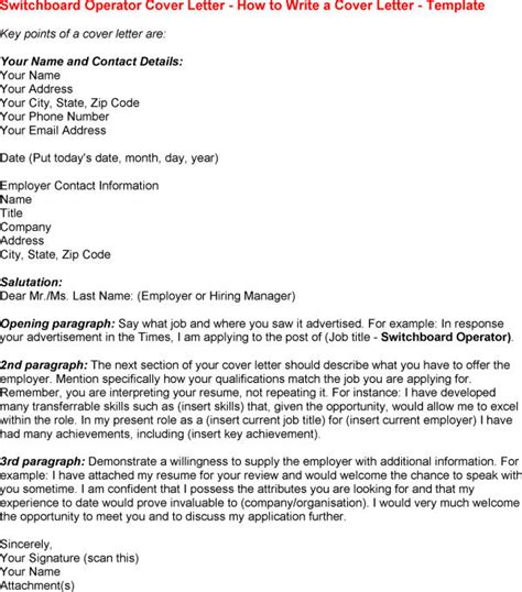 Hospital Pbx Operator Resume