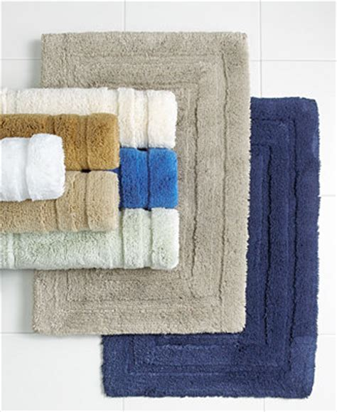 ralph lauren palmer bath rug collection bath rugs bath mats bed bath macys