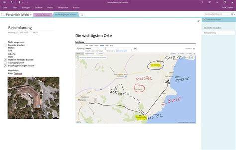 ms office kaufen microsoft onenote kaufen ms office kaufen de