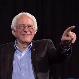 Is Bernie Sanders A Socialist PoliticalEdu