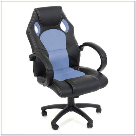 diy racing seat office chair home design ideas