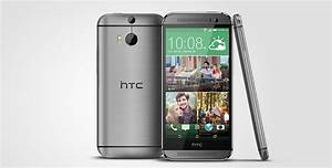 Htc One  M8  Specs And Reviews