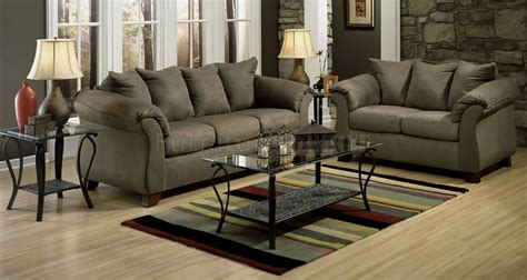 Sofa Loveseat Combo by Lovely Leather Sofa And Loveseat Combo Picture Modern