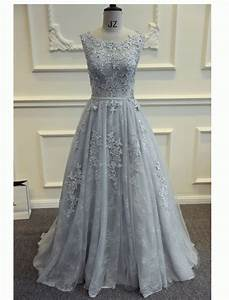 1000+ ideas about Vintage Prom Dresses on Pinterest ...